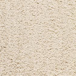 Let's Twist Stork | Rugs | Best Wool Carpets