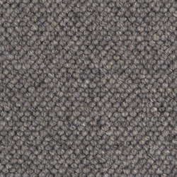 Lhasa 107 Shadow | Rugs | Best Wool Carpets