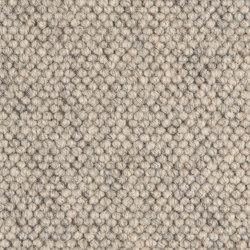 Lhasa 109 | Rugs | Best Wool Carpets