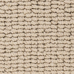 Livingstone 109 | Rugs | Best Wool Carpets