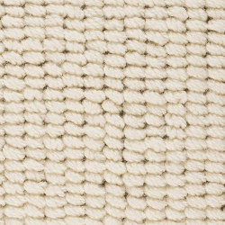 Livingstone 111 | Rugs | Best Wool Carpets