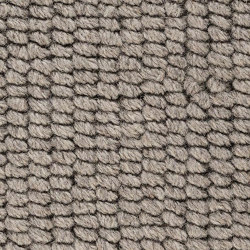 Livingstone 119 | Rugs | Best Wool Carpets