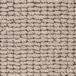 Livingstone 129 | Rugs | Best Wool Carpets