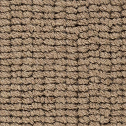 Livingstone 134 | Rugs | Best Wool Carpets
