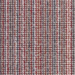 Masai Coral | Rugs | Best Wool Carpets