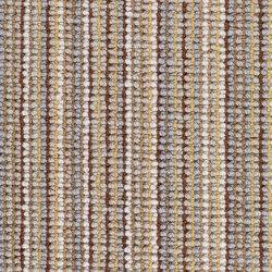 Masai Giraffe | Rugs | Best Wool Carpets