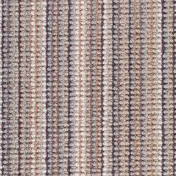 Masai Nude | Rugs | Best Wool Carpets