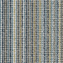Masai Ocean | Rugs | Best Wool Carpets