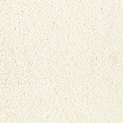 Merino | Rugs | Best Wool Carpets