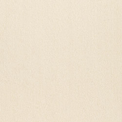 Nobility | Rugs | Best Wool Carpets