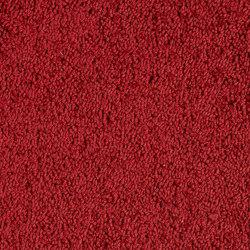 Palace Lux 116 | Alfombras / Alfombras de diseño | Best Wool Carpets