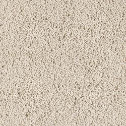 Palace Lux 124 | Alfombras / Alfombras de diseño | Best Wool Carpets