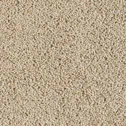 Palace Lux 144   Rugs   Best Wool Carpets
