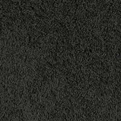 Palace Lux 179   Rugs   Best Wool Carpets