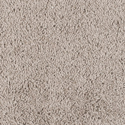 Palace Lux 189 | Rugs | Best Wool Carpets