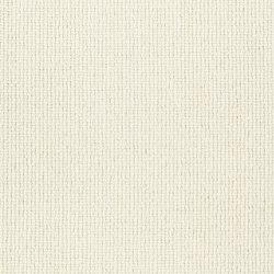 Rose | Rugs | Best Wool Carpets