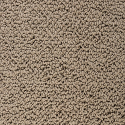 Royal Marquis 119 | Rugs | Best Wool Carpets