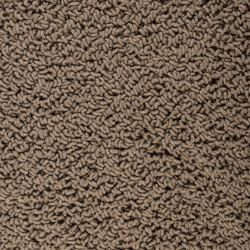 Royal Marquis 134 | Rugs | Best Wool Carpets
