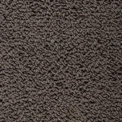 Royal Marquis 179 | Rugs | Best Wool Carpets