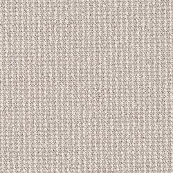 Savannah 109 | Rugs | Best Wool Carpets