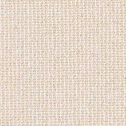 Savannah 119 | Rugs | Best Wool Carpets