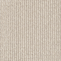Savannah 129 | Rugs | Best Wool Carpets
