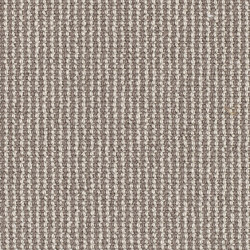 Savannah 169 | Rugs | Best Wool Carpets