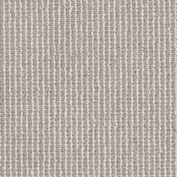 Savannah 182 | Rugs | Best Wool Carpets