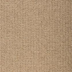 Softer Sisal 101 Nectar | Rugs | Best Wool Carpets