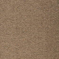 Softer Sisal 102 Wheat | Rugs | Best Wool Carpets
