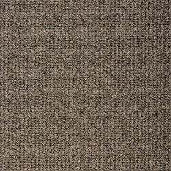Softer Sisal 109 | Rugs | Best Wool Carpets