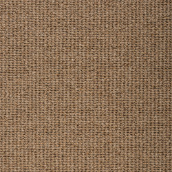 Softer Sisal 121 | Rugs | Best Wool Carpets