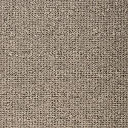 Softer Sisal 126   Rugs   Best Wool Carpets