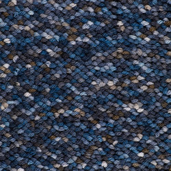 Spaced Out Denim | Rugs | Best Wool Carpets