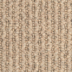 Stockholm I 104 | Rugs | Best Wool Carpets
