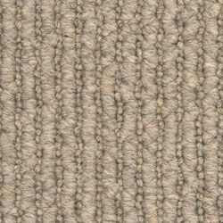 Stockholm I 105 | Rugs | Best Wool Carpets