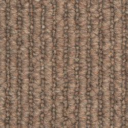 Stockholm I 109 | Rugs | Best Wool Carpets