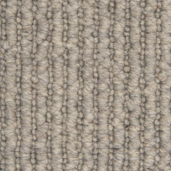 Stockholm I 112 Mineral | Rugs | Best Wool Carpets