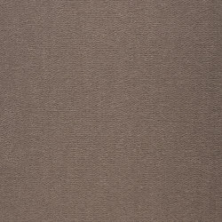 Tasman 139 | Rugs | Best Wool Carpets