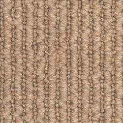 The High Low Sand | Rugs | Best Wool Carpets