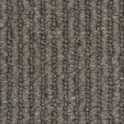 The High Low Tin | Rugs | Best Wool Carpets
