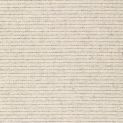 The Sweater Beach | Rugs | Best Wool Carpets