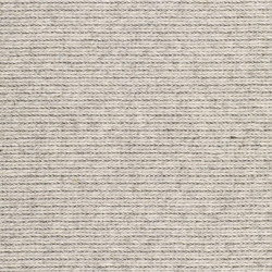 The Sweater Seashell | Rugs | Best Wool Carpets