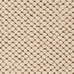 Venus 107 | Rugs | Best Wool Carpets