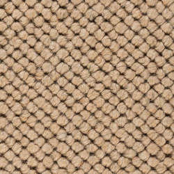 Venus 117 | Rugs | Best Wool Carpets