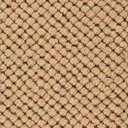 Venus 128 | Rugs | Best Wool Carpets
