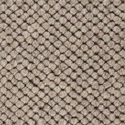 Venus 193 | Rugs | Best Wool Carpets
