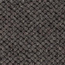 Venus 194 | Rugs | Best Wool Carpets