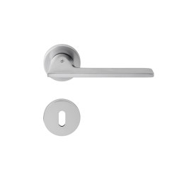 Alatò | Handle sets | COLOMBO DESIGN