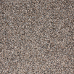 Atlas | roggen 860 | Wall-to-wall carpets | Fabromont AG